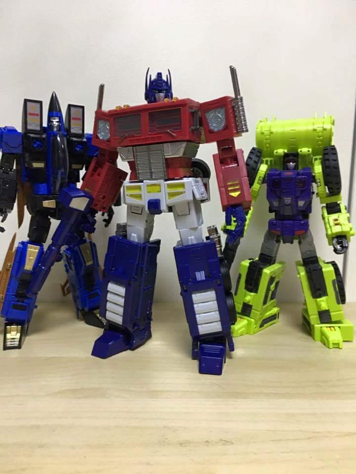 [ToyWorld][Zeta Toys] Produit Tiers - TW-M01 Primorion/Zeta-EX6O OriPrime et Zeta -EX6E EvaPrime - aka Optimus (G1 et Evangelion) Ds4cUSDX