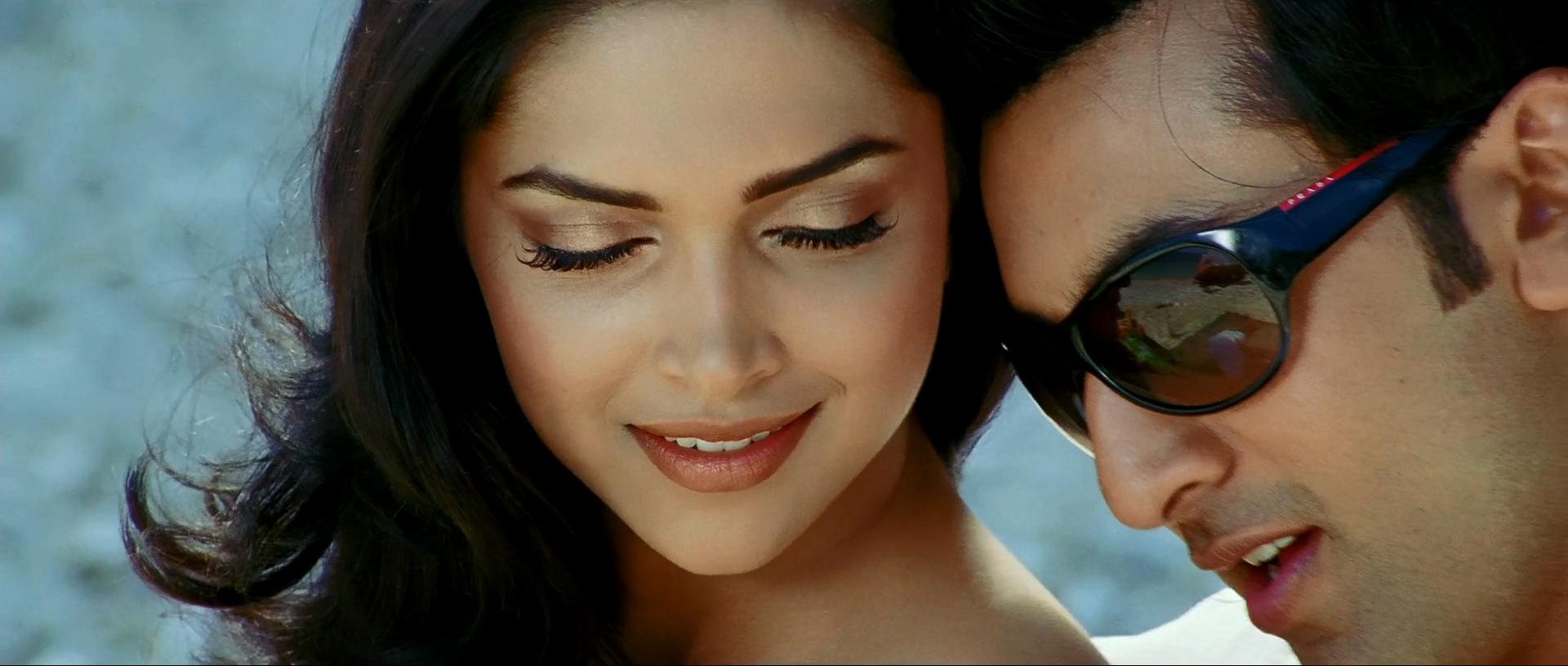 true hd hindi video songs torrent download