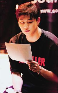 Im Jae Bum - JB (GOT7) L2ohOJnm