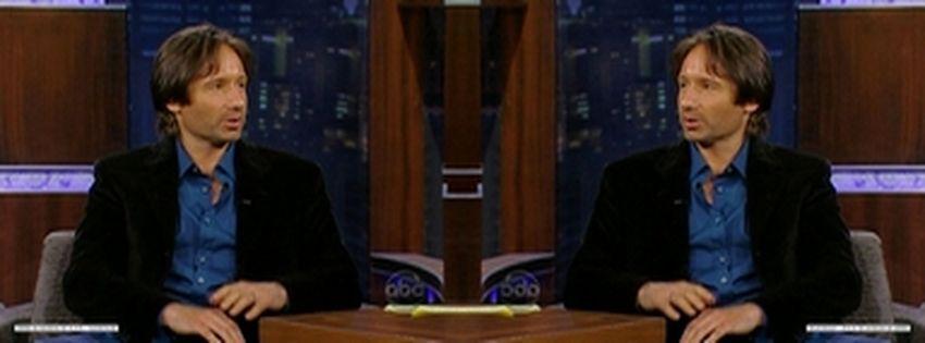 2008 David Letterman  RiD6ijZT