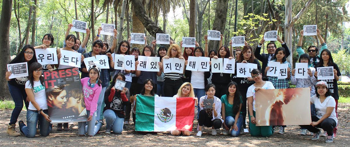 【Proyecto】Taemin - Worldwide Birthday Project (Interstaellar) JFG5S7om