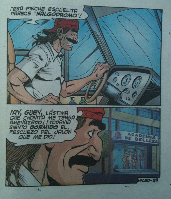 microbuseros-015 23