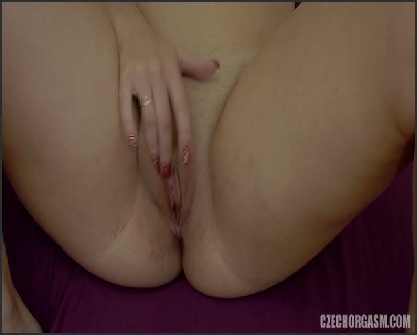 Loud female orgasm compilation-6936