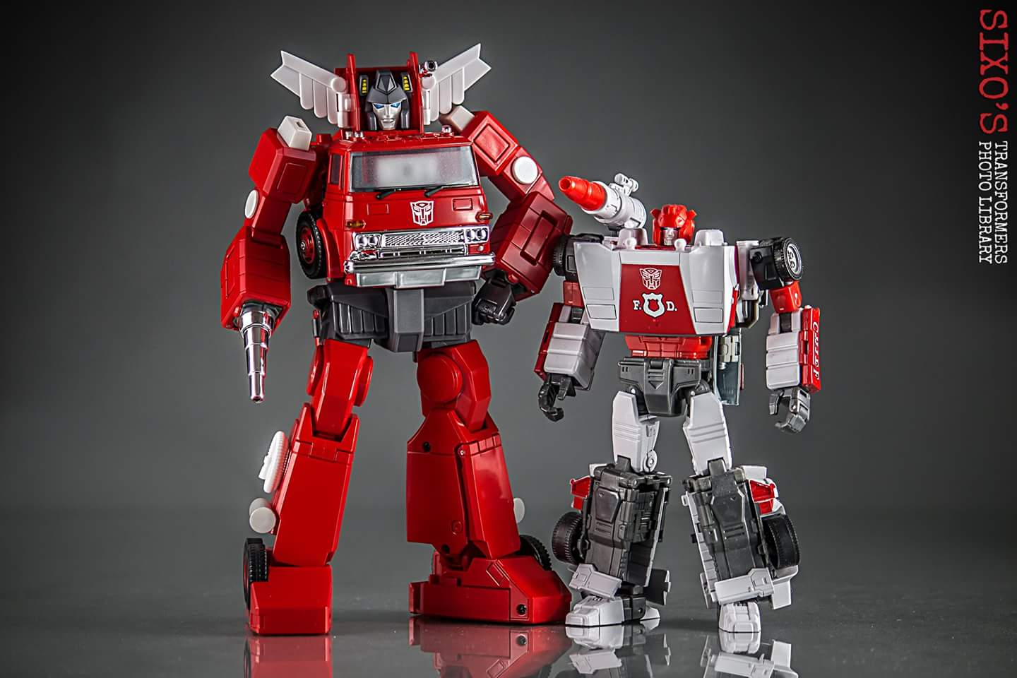 [Masterpiece] MP-33 Inferno - Page 5 OLSbYhx3