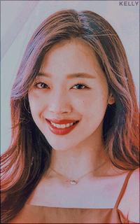 Choi Jin Ri - SULLI (F(X)) LCCPmbFH