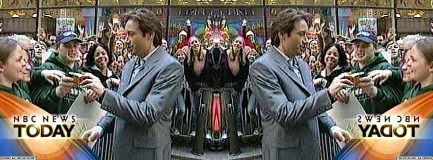 2004 David Letterman  N82vTR6b