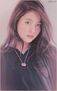 Kim Seol Hyun (AOA) 3aFMLTUr