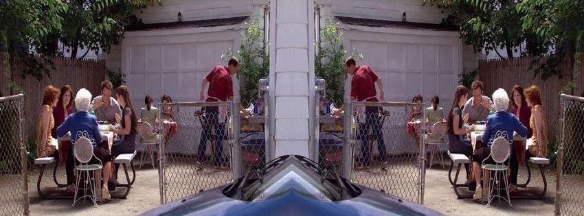 2006 Brotherhood (TV Series) SSN0xU8N