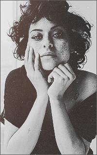 Mimi Casini