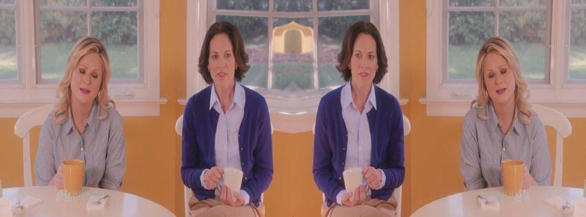 2013 Partridge (TV Episode) 5LPtP6Ky
