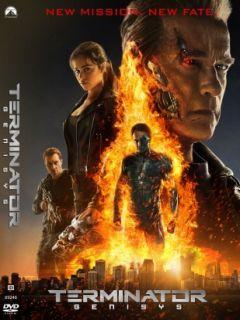 Mto3d9Qh - El Exterminador 5 Genesis [2015][DVDrip][Latino][Multihost]