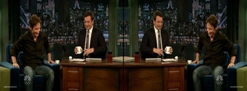 2009 Jimmy Kimmel Live  MuTQOQDV