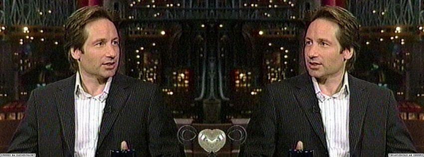 2004 David Letterman  FhvZjYrw