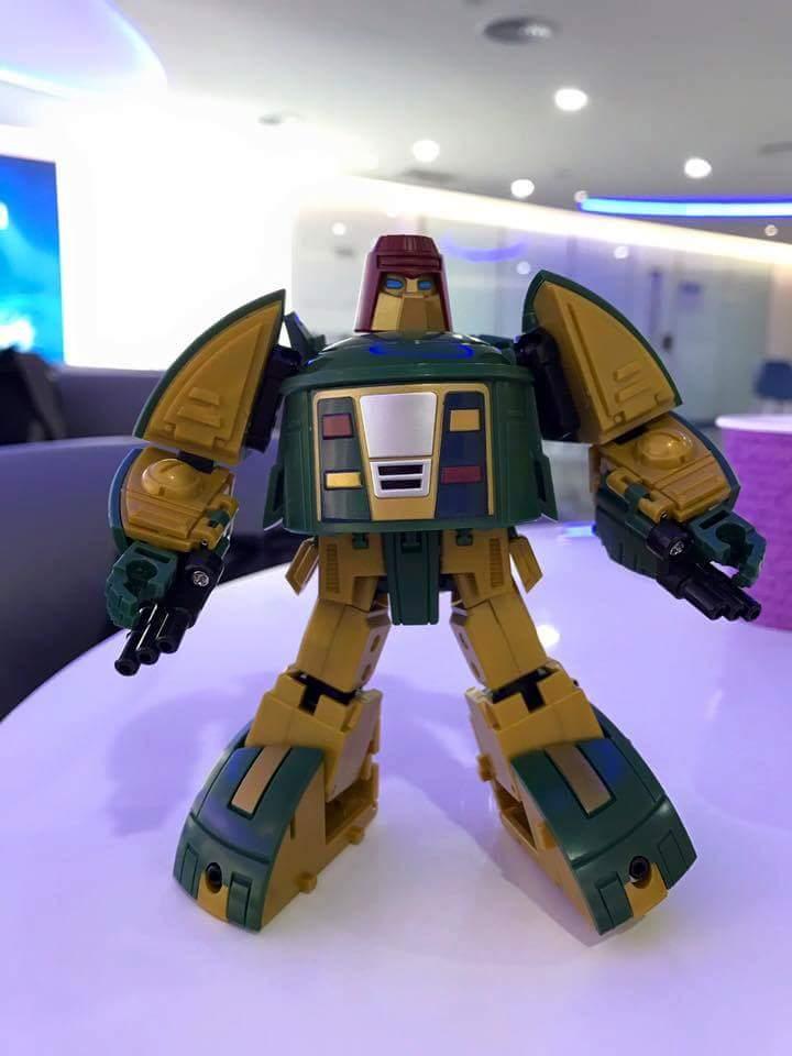 [Toyworld][Zeta Toys] Produit Tiers - Minibots MP - Gamme EX - Page 2 ZVa9wQxC