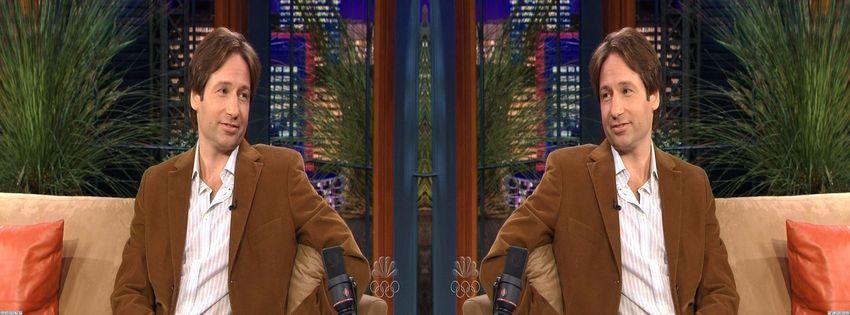 2004 David Letterman  NmS8eDLB