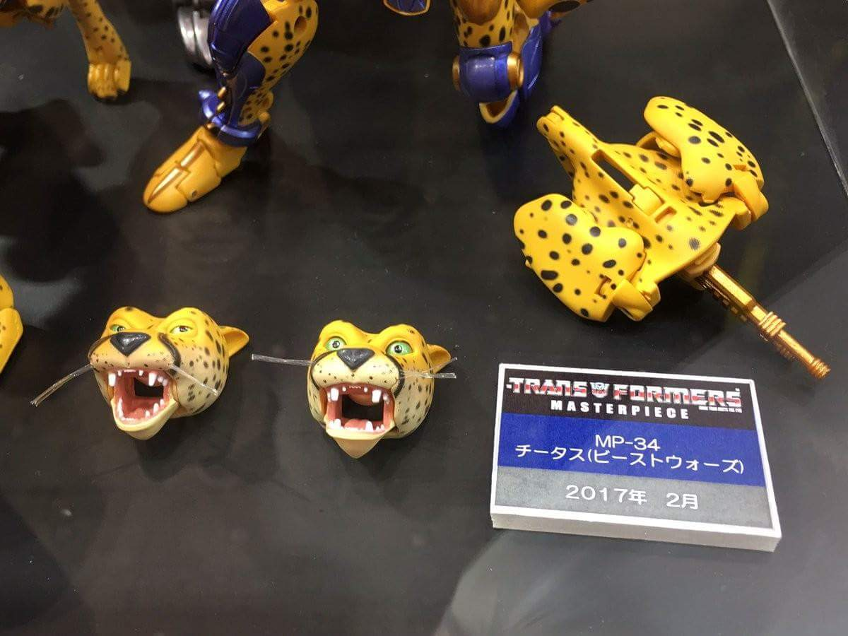 [Masterpiece] MP-34 Cheetor et MP-34S Shadow Panther (Beast Wars) - Page 2 5S0v3bdn
