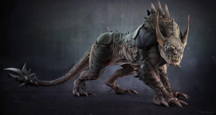 Fauna OQ1Cw15T