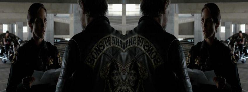 2014 Betrayal (TV Series) JdKLRdAm