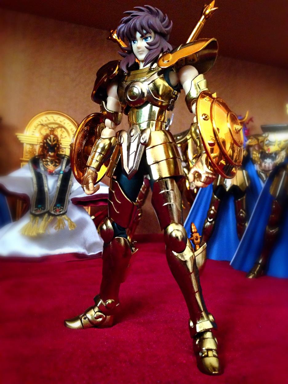 [Ottobre 2013] Saint Cloth Myth EX Libra Dohko - Pagina 6 ActuF4Ko