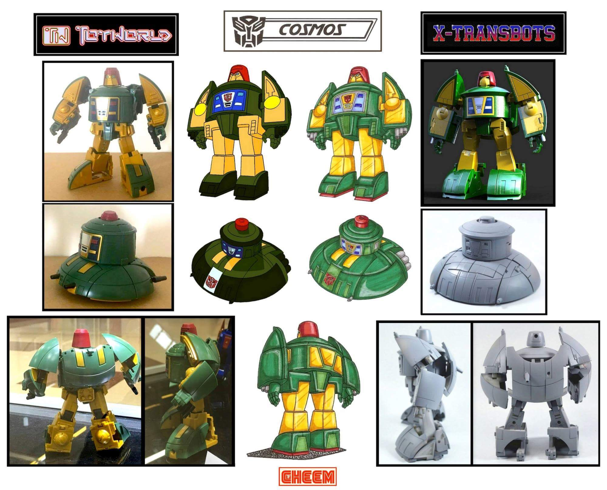 [X-Transbots] Produit Tiers - Minibots MP - Gamme MM - Page 9 00dAmhkm
