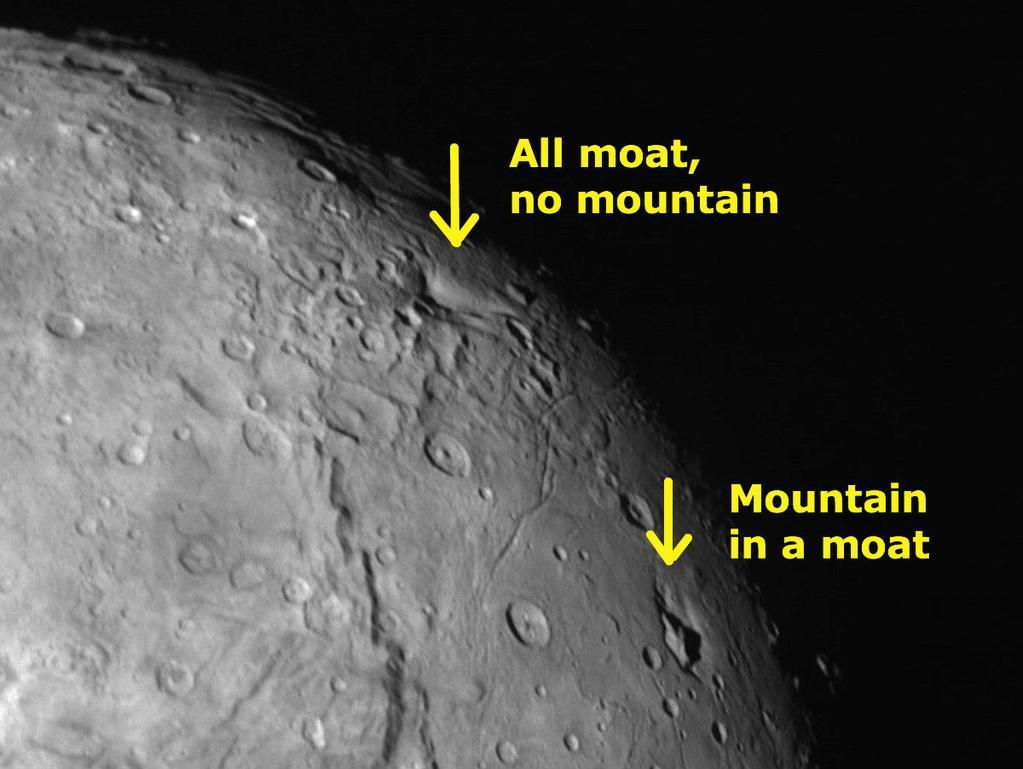 New Horizons : objectif Pluton - Page 5 XmQza6gN