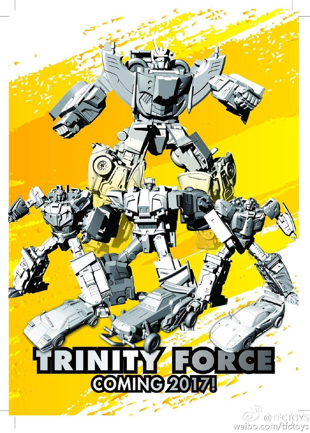 [TFC Toys] Produit Tiers - Jouet Trinity Force aka Road Caesar (Transformers Victory) MkiNtnTy