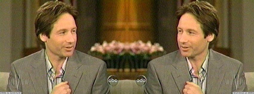 2004 David Letterman  Sb8HX9Ac