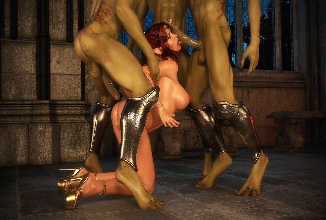 Lesbian big clit 3gp nude picture
