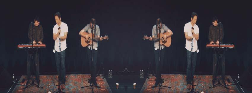 concert :: Musicians at Google -9.6.2015 BDnWIaAw