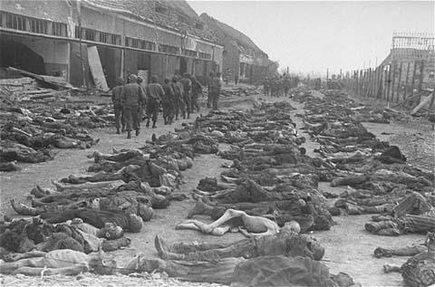 abn8S68x - La Segunda Guerra Mundial En Imagenes