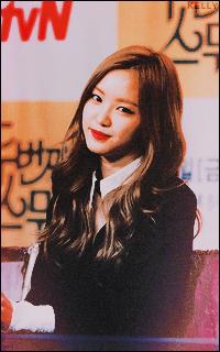 Son Na Eun (A PINK) HDSCf0sR