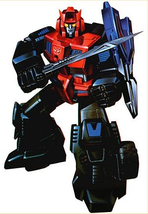 [TFC Toys] Produit Tiers - Jouet Trinity Force aka Road Caesar (Transformers Victory) 1sIL3DcE