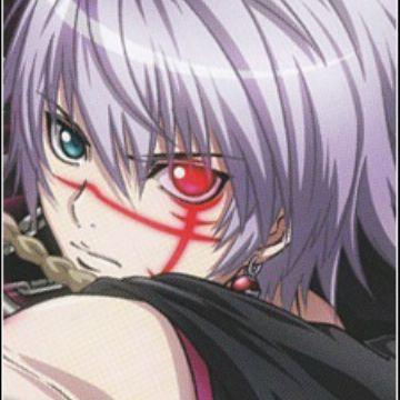 Kisa Hitsugaya (ID) - Página 2 ZRSODrLE
