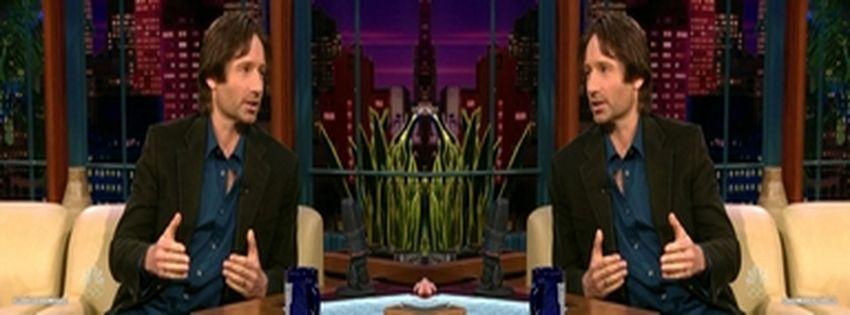 2008 David Letterman  KTSzQX13
