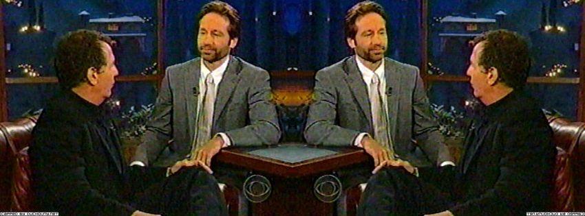 2004 David Letterman  HCN6iuPs