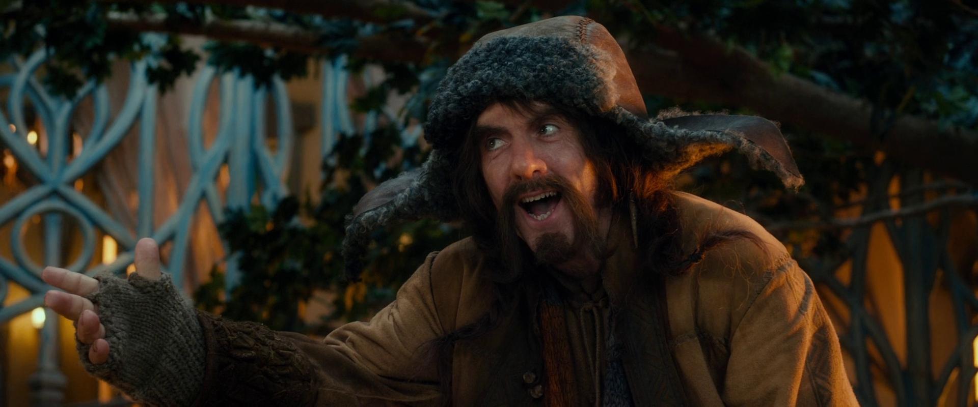 The hobbit 2012 torrent