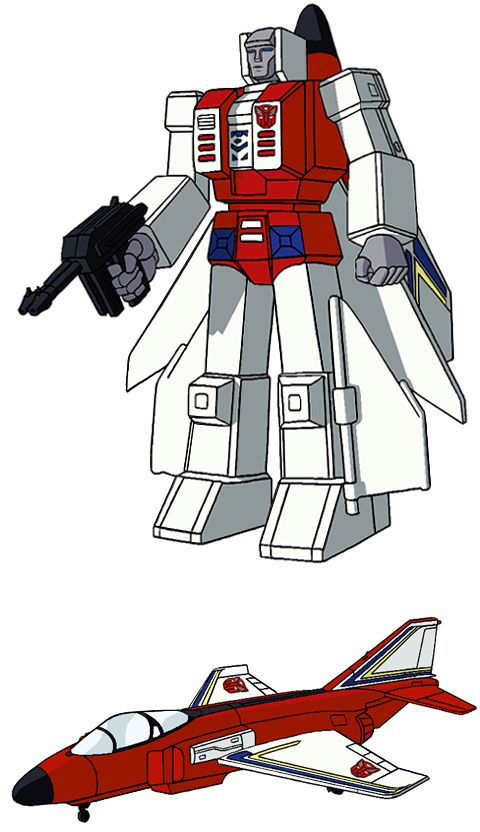 [Zeta Toys] Produit Tiers - Jouets ZB Kronos (ZB-01 à ZB-05) - aka Superion P1i4FkKs