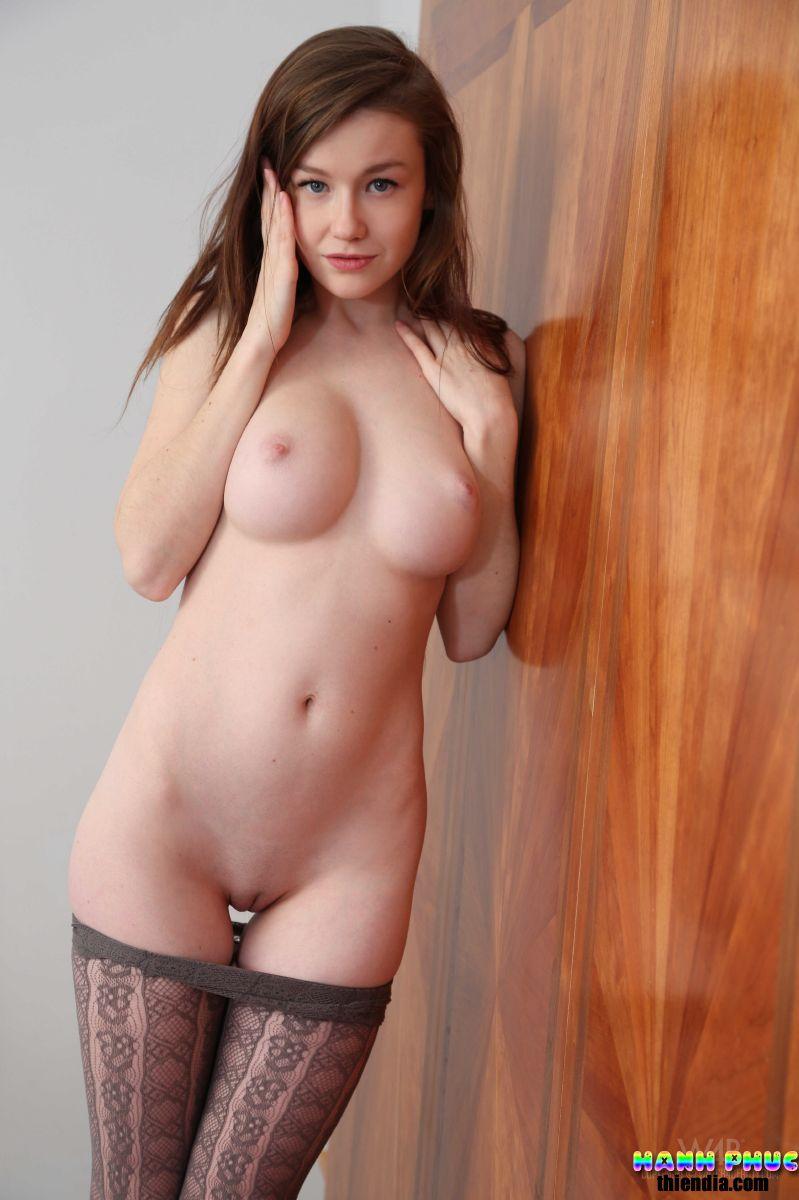 lauxanh us models Lauxanh Us Quanbhvn Ls Models Nude