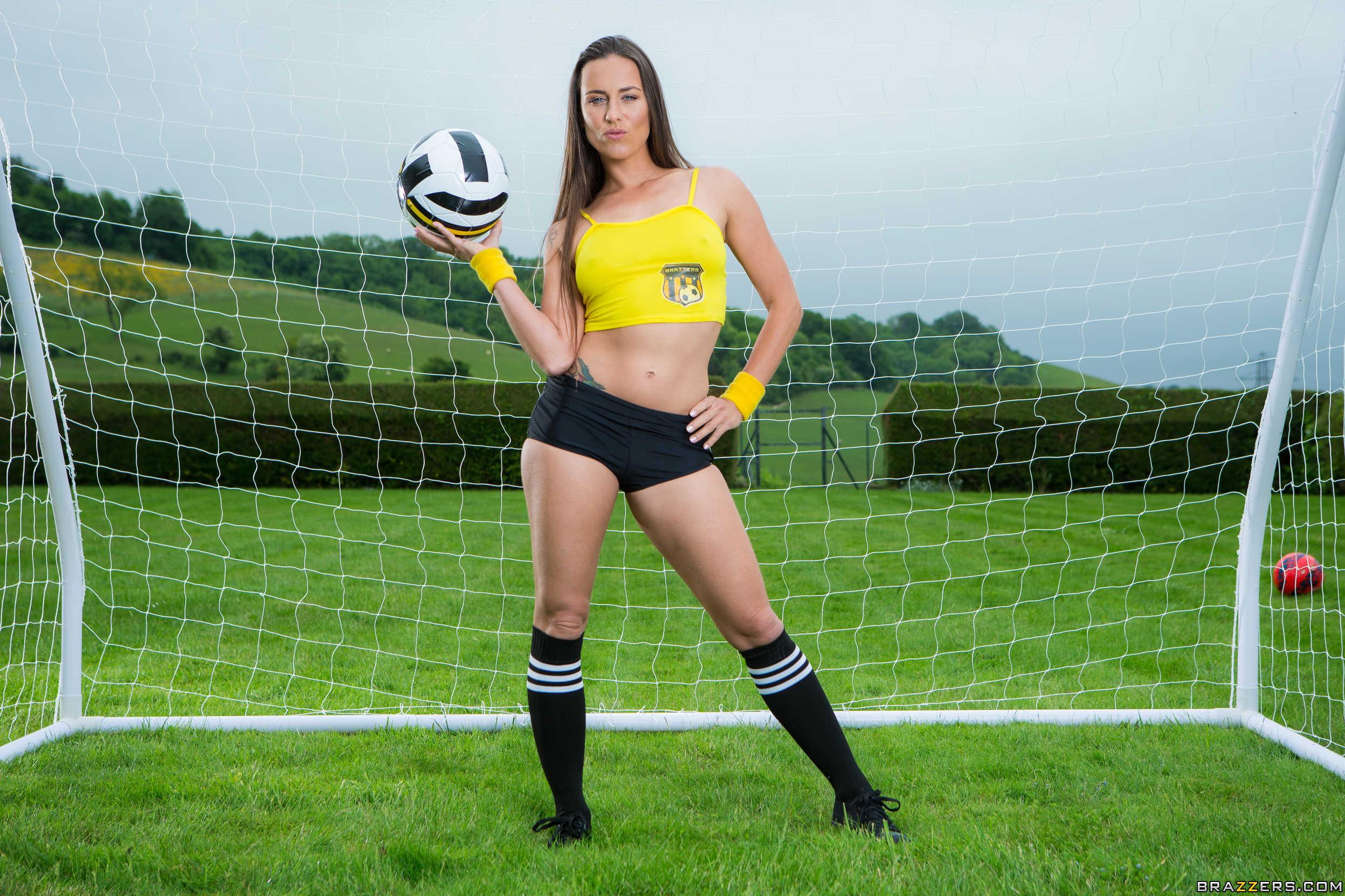seksualniy-futbol