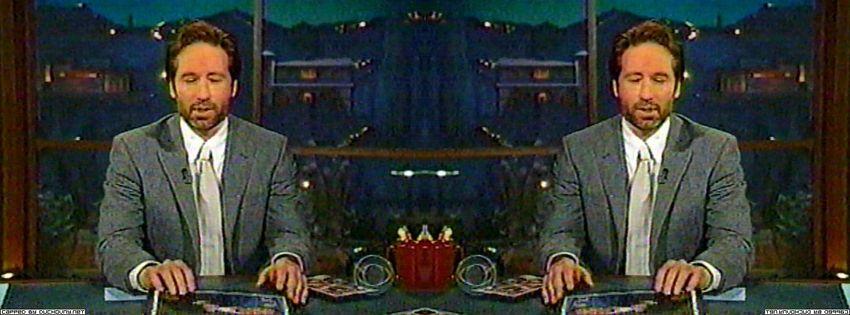 2004 David Letterman  5urAzqgs