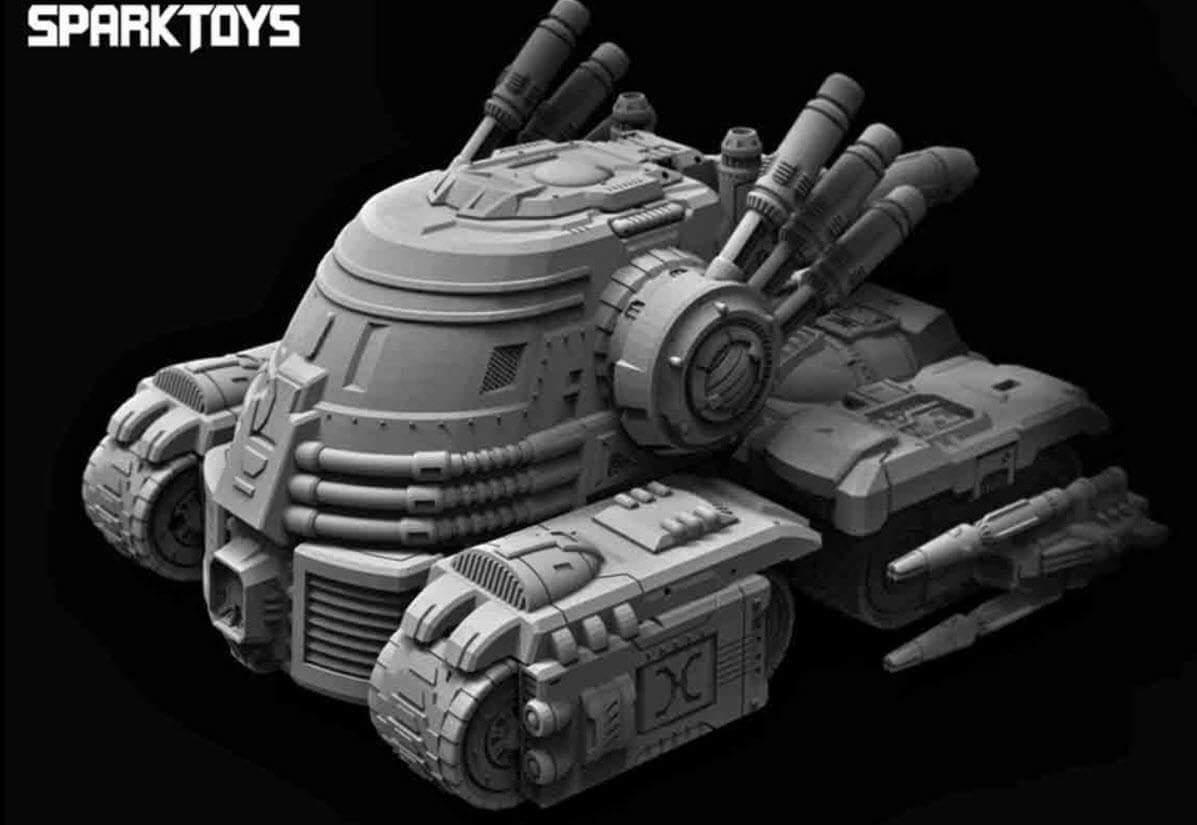 [SparkToys] Produit Tiers - ST - aka War Within: Optimus, Mégatron, Grimlock/La Menace, etc VsgHXiJP