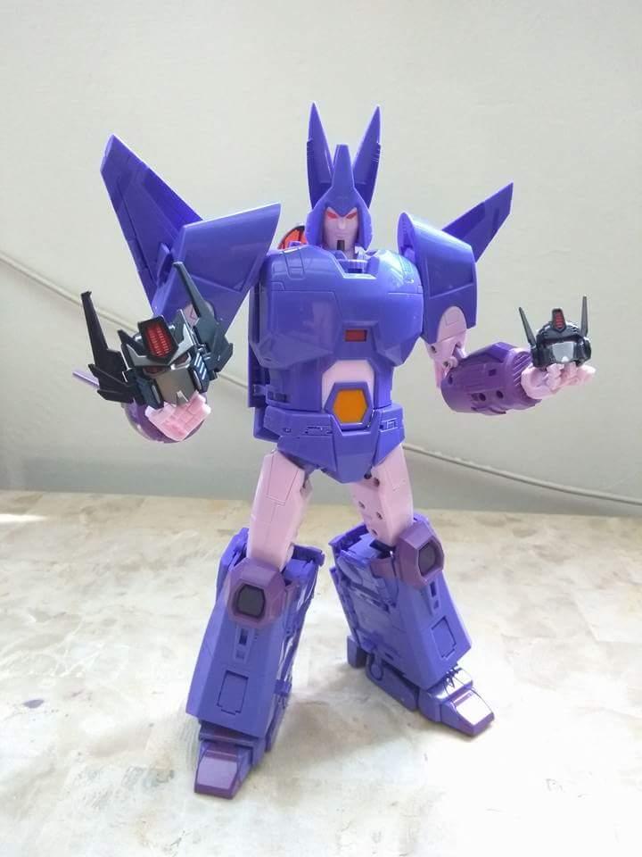 [X-Transbots] Produit Tiers - MX-III Eligos - aka Cyclonus - Page 2 FY0MXMBR