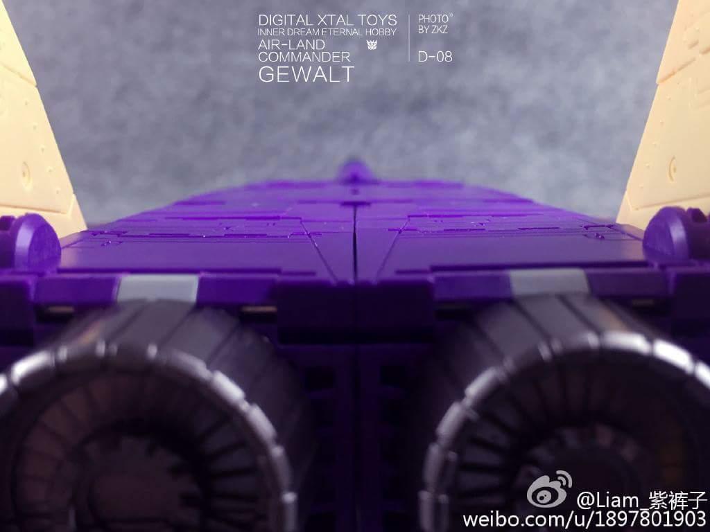 [DX9 Toys] Produit Tiers D-08 Gewalt - aka Blitzwing/Le Blitz - Page 2 XtutJ3QV