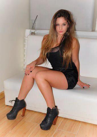 Vicky Irouleguy