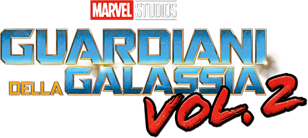 Guardians of the Galaxy Vol 2 2017 IMAX 1080p DTS ITA AC3 ENG BluRay x264-Morpheus