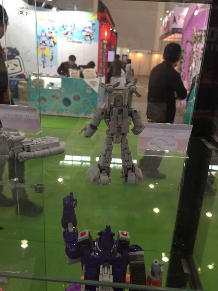 [Fanstoys] Produit Tiers - Minibots MP - Gamme FT NCvevD1H