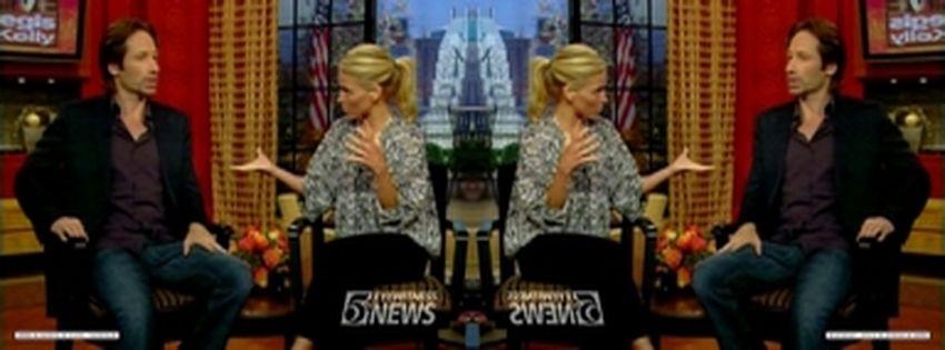 2008 David Letterman  ODn8JUlV