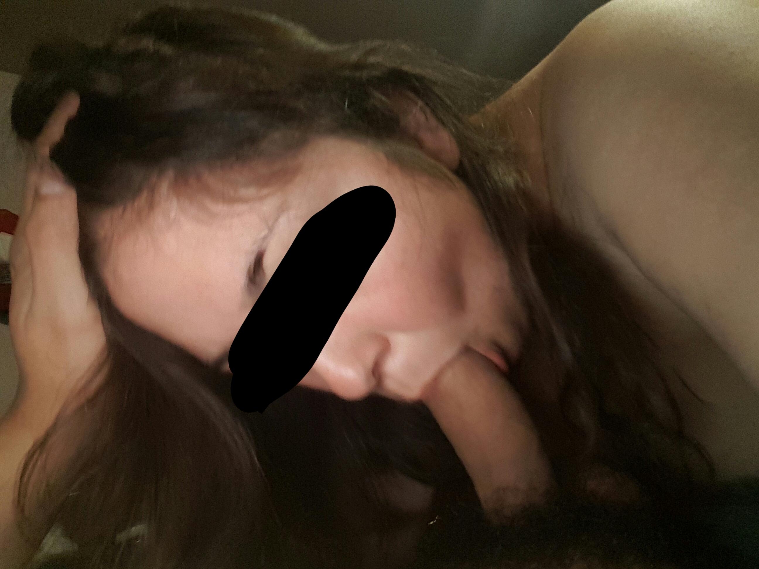 Castigo de la estrella porno bree olsen torrent