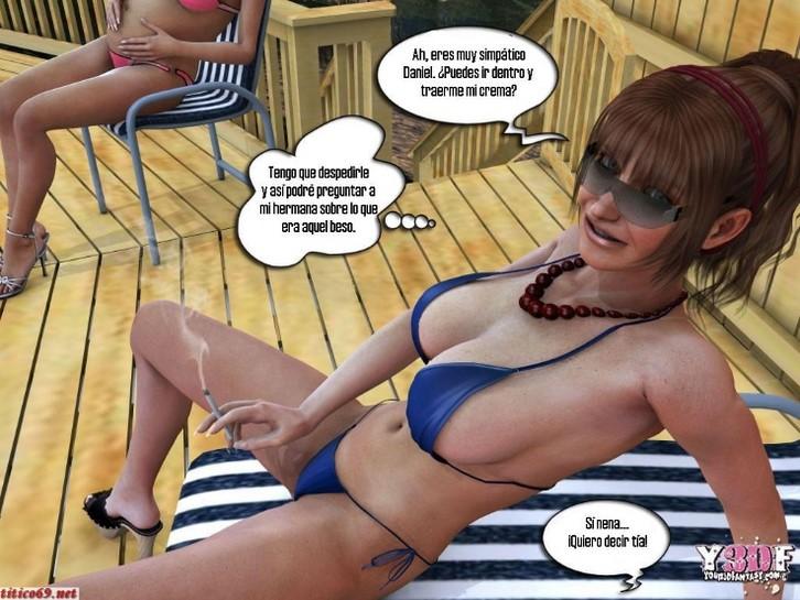 las-vacaciones-5-y3df 41