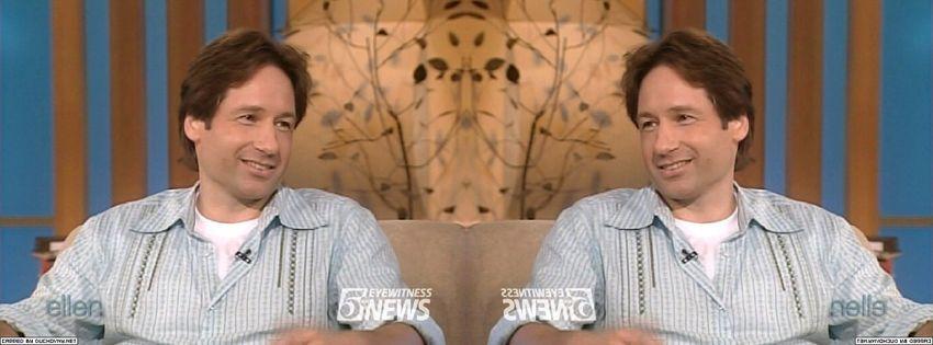 2004 David Letterman  7lQXP2Xp